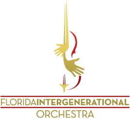 Florida Intergenerational Orchestra